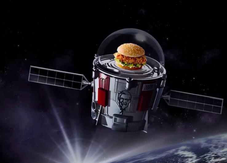 pollo-fritto-stratosfera