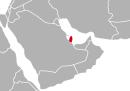 Fonti di intelligence statunitensi dicono che la crisi con in mezzo il Qatar è iniziata per un attacco informatico progettato dagli Emirati Arabi Uniti