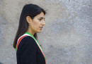 I revisori contabili del comune di Roma hanno dato parere negativo al bilancio consolidato presentato dall'amministrazione comunale