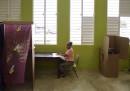 Porto Rico ha votato per diventare il 51esimo stato degli Stati Uniti d'America