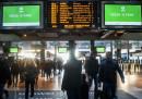Sciopero del 16 giugno: quali sono gli orari e i servizi garantiti di treni, metro, autobus e aerei