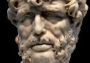 Le tracce di latino uscite alla maturità negli anni scorsi