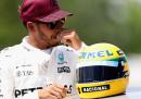 Formula 1: come vedere il Gran Premio del Canada in streaming e in tv