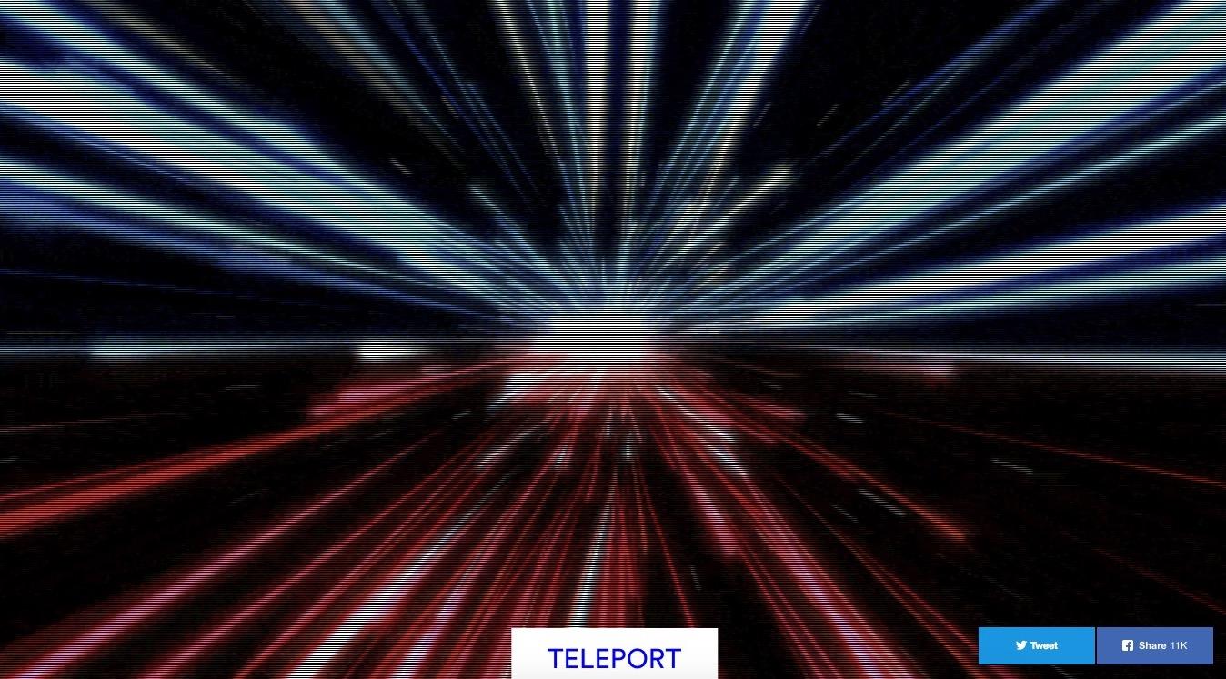 teleportme1