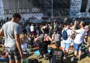 Il concerto di Vasco Rossi a Modena Park, le cose da sapere