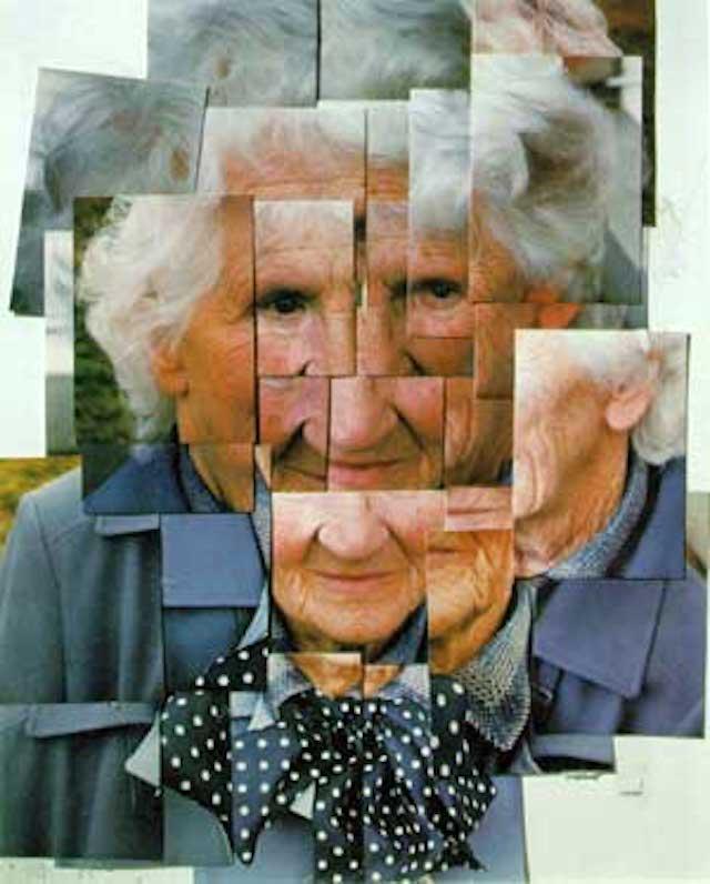 David_Hockney's_Mother