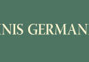 Un libro di cui in Germania si parla molto