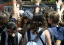 Il problema dei giovani in Italia, in cifre