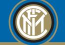 Alessandro Antonello è il nuovo CEO dell'Inter