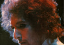 Dylan contro Gozzilla