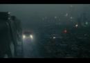 Il nuovo trailer di Blade Runner 2049