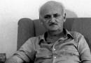 È morto a 96 anni Ciro Cirillo, ex presidente della Regione Campania che fu sequestrato dalle BR nel 1981