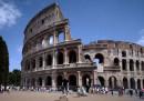 Il Parco del Colosseo ha chiarito il caso Beyoncé-Alberto Angela