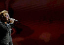 Le cose da sapere sul concerto degli U2 a Roma