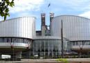 La Corte Europea dei diritti dell'uomo ha condannato Lituania e Romania per aver violato i diritti umani di due detenuti torturati dalla CIA