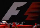 L'ordine d'arrivo del Gran Premio di Formula 1 d'Ungheria