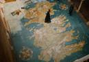 C'è ancora qualcosa che non sapete su Game of Thrones
