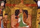 Forse non sapremo mai dov'è sepolto Gengis Khan