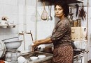 Chi sono le casalinghe italiane, in cifre