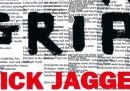Ci sono due nuove canzoni di Mick Jagger, politiche e senza gli Stones