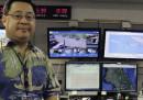 Le Hawaii prenderanno delle precauzioni contro la Corea del Nord