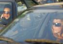 In Iran si discute dell'obbligo per le donne di indossare lo hijab in macchina
