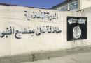 Una lista di 173 potenziali attentatori dell'ISIS è stata diffusa dall'Interpol