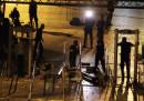 Israele ha tolto i metal detector all'ingresso della Spianata delle Moschee