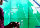 La Roma ha annunciato l'acquisto di Pellegrini con FIFA