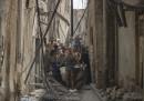 Mosul quasi liberata, nelle foto di Felipe Dana