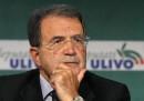 Prodi è l'unico che può trovare una soluzione all'Ilva