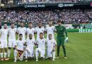 Come vedere Roma-Tottenham in diretta tv e in streaming