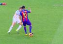 Ronaldinho sa ancora fare Ronaldinho