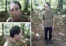La polizia svizzera ha arrestato l'uomo sospettato dell'attacco di Sciaffusa