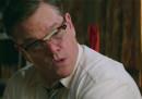 """Il trailer di """"Suburbicon"""", il film di George Clooney in concorso a Venezia"""