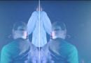 """Il video di """"Talking to Myself"""" dei Linkin Park, pubblicato il giorno della morte di Chester Bennington"""