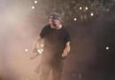 Le 14 migliori canzoni di Vasco Rossi