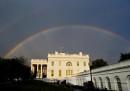 Washington D.C., Stati Uniti