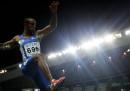 Grandi storie di atleti italiani ai Mondiali