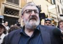 Michele Emiliano dice che ha bisogno di Alessandro Di Battista