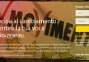 Davide Casaleggio ha chiesto 15 giorni di proroga per adeguare la piattaforma Rousseau alle richieste del Garante della privacy