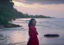 """Il video di """"Perfect Places"""" di Lorde"""