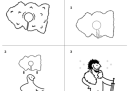 IKEA ha pubblicato le istruzioni per costruire il costume da Jon Snow