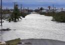 Le foto di Houston e del Texas dopo l'uragano Harvey