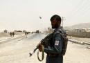 I talebani hanno rilasciato 235 ostaggi nel nord dell'Afghanistan