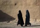 L'Iran si sta facendo largo in Afghanistan