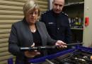 L'amnistia per le armi da fuoco in Australia