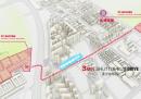 Il Bayern costruisce un centro sportivo in Cina