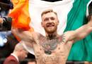 Chi è Conor McGregor, spiegato semplice