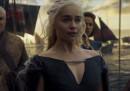 Degli hacker hanno rubato a HBO puntate e script di alcune importanti serie tv